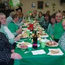 St. Patrick's Dance 2014 photo album thumbnail 20